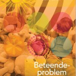 BOKBILD Beteendeproblem i förskolan
