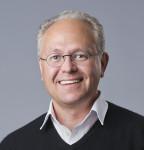 David Edfelt 2018